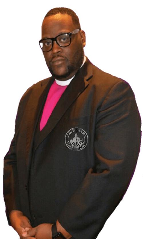 bishop-dr-demetrius-davenport-img